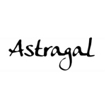 Logo du groupe Astragal