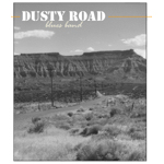Logo du groupe Dusty Road