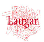 Logo du groupe Laugar