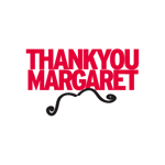 Logo du groupe Thank You Margaret