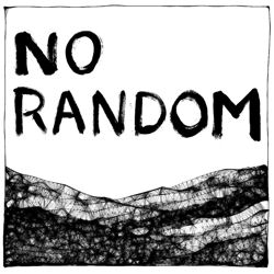 Logo du groupe No Random